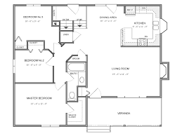 2 car garage sq ft house plans 1200 sq ft house plans with 2 car garage 1200 sqft