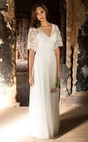 Whimsical Wedding Dress Whimsical Wedding Dress Rosaurasandoval Com