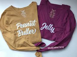 Peanut Butter And Jelly Costume Peanut Butter And Jelly Costume We Can Make That
