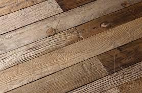 rustic engineered hardwood flooring wood floors