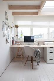 inspiration bureau inspiration 1 bureau espaces de travail entrepreneuse