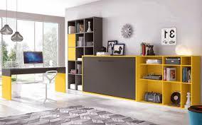 chambre enfant avec bureau 30 inspirant design lit bureau enfant inspiration maison cuisine