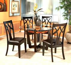 walmart dining table chairs spacious charming walmart dining chairs room amazing 5 piece table