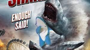 Funny Shark Meme - these left shark memes will make you love left shark even more