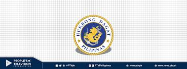 Flag Officer In Command Philippine Navy Mercado Relieved As Navy Chief Ptv News