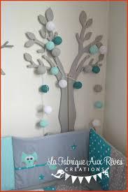 guirlande lumineuse chambre bébé guirlande chambre bébé best of guirlande lumineuse bleu avec