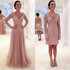 pictures on prom dresses with sleeves wedding ideas