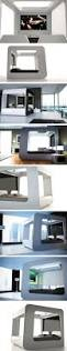 Hican Bed Best 25 Futuristic Bed Ideas On Pinterest