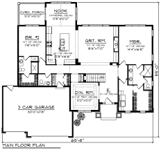 Auto Floor Plan Rates by Www Floorplans Com Home Decorating Ideas U0026 Interior Design