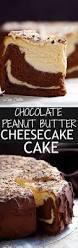 best 25 cake cafe ideas on pinterest one cafe chocolate fudge