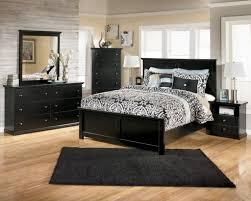 how to assemble dumont canopy bed bedroom set wayfair belmar