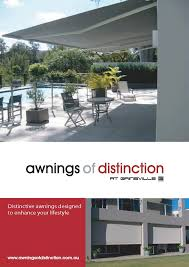 Awnings Blinds Direct Awnings Of Distinction At Southbank Awnings Blinds Canopies