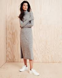 designers remix designers remix alta knit dress wardrobe wishlist