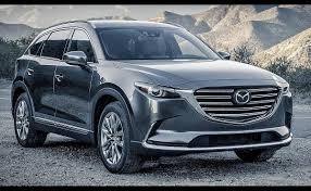 mazda new model 2016 is this the year mazda turns the corner dealers hope so