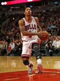 becomes on derrick rose game winner gif this date in chicago bulls