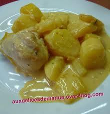 plat a cuisiner rapide en voilà une recette des plus simple très rapide et très