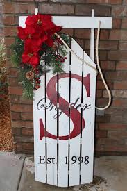 excellent ideas diy christmas outdoor decorations 27 diy to light