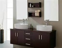 complete bathroom vanity sets ideas for home interior decoration