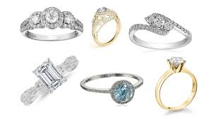 What Finger Does The Wedding Ring Go On by Best Diamond Rings Wedding Promise Diamond Engagement Rings