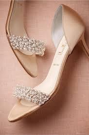 wedding shoes kitten heel uk gorgeous wedding shoes summer chagne high heels medium length