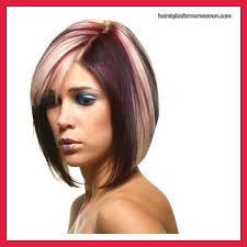 best haircolors for bobs 245 best burgundy hair images on pinterest hair colors
