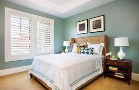 American Bedroom Design American Bedroom Decor 123bahen Home Ideas Modern American Home