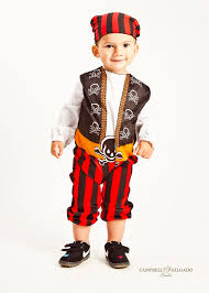 Pirate Halloween Costumes Toddlers 90 Cutest Halloween Costumes Images