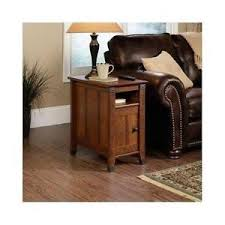 Small End Tables Small Table Ebay