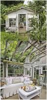 backyards compact garden design with westbury rooms the room