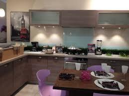 comment n馮ocier une cuisine avis cuisine cuisinella 4000 euros hors électro 74 messages