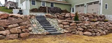 Tri County Landscape by Tri County Landscape Creations About Us