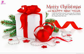 merry wishes quotes sayings and images 2015 2016