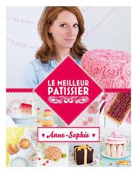 livre de cuisine cyril lignac amazon fr gagnant le meilleur pâtissier saison 3
