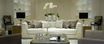 the perfect living room choose the perfect living room furniture