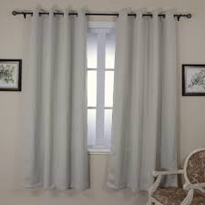 online shop one piece solid ivory window treatments contemporary