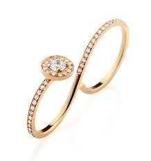 eternity ring finger two finger diamond eternity ring rings eternity