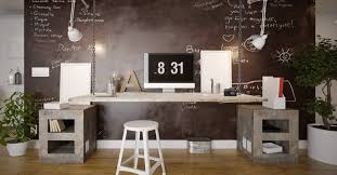 Modern Contemporary Home Office Desk 350 Home Office Ideas For 2018 Pictures