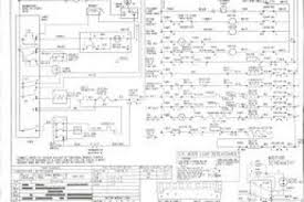 kenmore 400 dryer wiring diagram wiring diagram