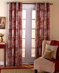 Cheap Curtains Discount Window Coverings Cheap Curtain Sets - Living room curtain sets