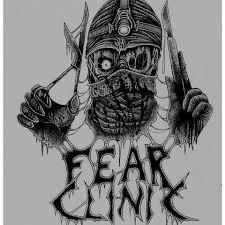 fear clinic home facebook