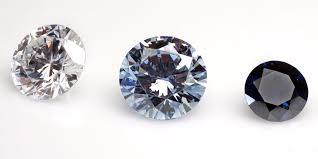 ashes into diamonds how to turn dead into diamonds business insider