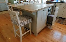 diy ikea kitchen island of the week my kitchen inspiration ikea space
