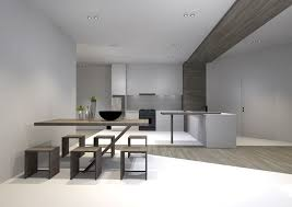 Interior Design Classes Nyc Best Exterior Designs Images On Architecture Interior Design Major