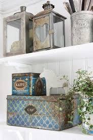 Vintage Home Decorating 468 Best Vintage Images On Pinterest Home Kitchen And Live