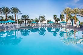 hotels near pier 60 wyndham grand clearwater beach u2013 local
