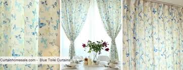 Blue Toile Curtains Blue Toile Curtains 28 Images N S Thornton Lessons Ch 51 Pg 13