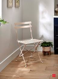 painting kitchen cabinets with rustoleum spray paint diy spray paint kitchen accent chair