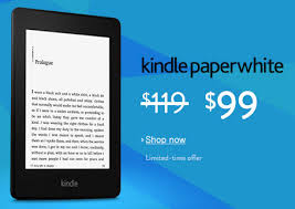 amazon black friday days last day amazon black friday 2014 kindle discounts as low as 49