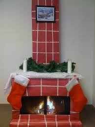 12 christmas decorating ideas how to decorate with regard 85