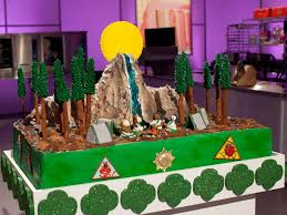 wars cakes the winning creations from cake wars cake wars food network